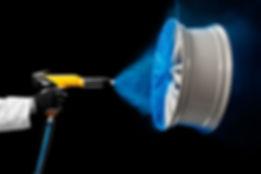 OptiFlex-Pro-Spraying-Blue.jpg