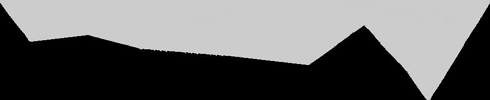Polygon overlay grey.png