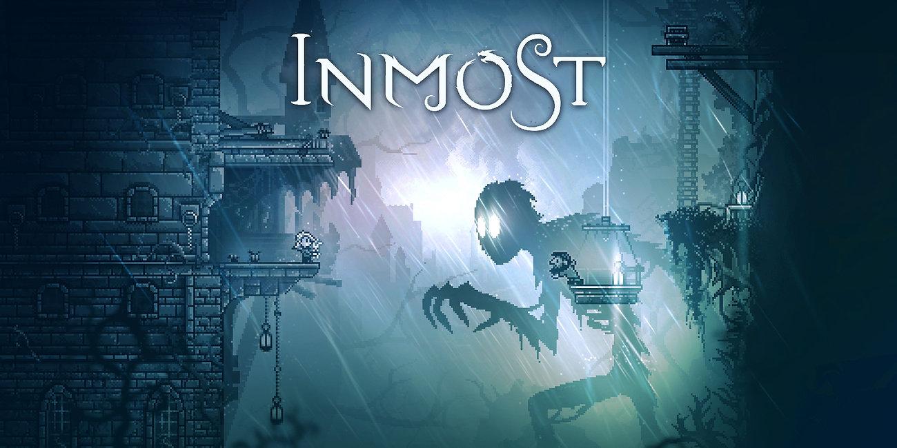 H2x1_NSwitch_Inmost.jpg