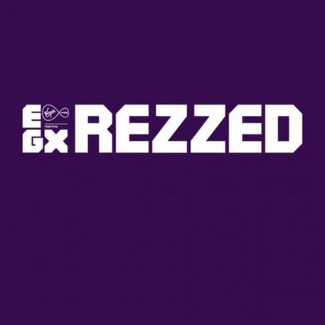 Post REZZED 2019 Recap