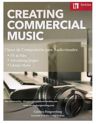 cartel clase musica comercial2.jpg
