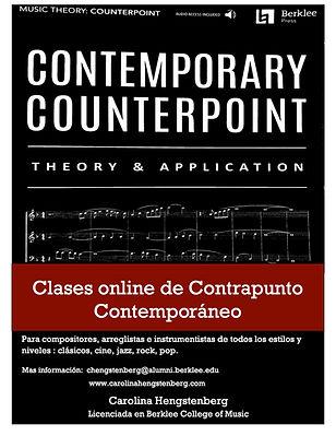 cartel clases Contrapunto.jpg