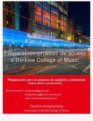 cartel pruebas acceso Berklee (1).jpg