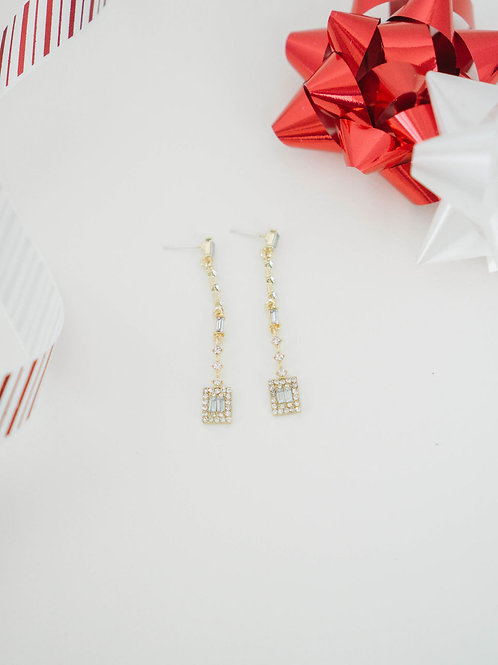 Jingle Dangle |hypoallergenic