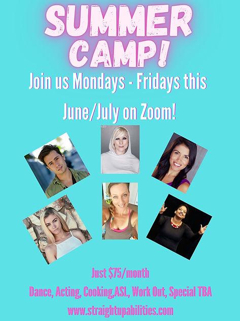 Summer camp!.jpg