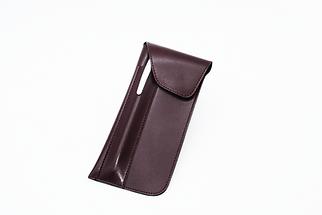 Model 1046 15.5cm X 7cm X 1.5cm