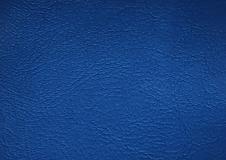 cìcorolla blu.png