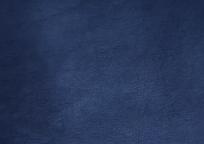 texon naturale blu.png