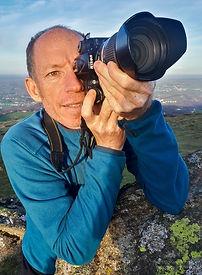 Stephane Michaux photographe