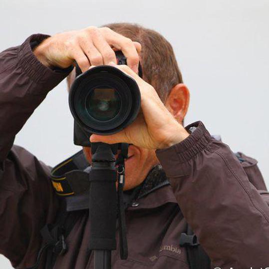 Débutant : maîtrisez votre appareil photo