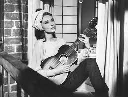 Moon River: The Biography Of a Song