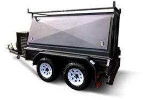 tradie trailer.jpg