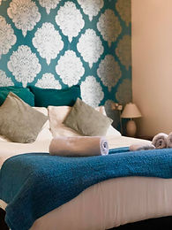 Dog Friendly Hotel Bournemouth