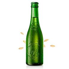 Cerveza Alhambra 1925