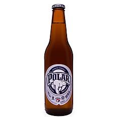 Cerveza Polar (33cl)