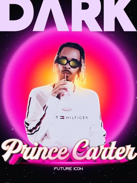 prince_carter_DARKCOVER.png