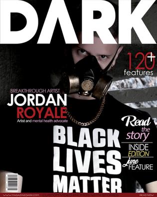 jordanroyale_Dark_cover.png