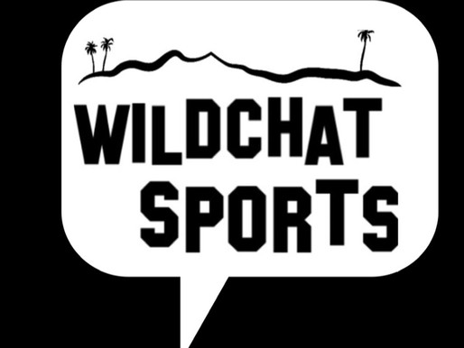 MEET KEVIN LARNEY: CEO OF WILDCHAT SPORTS