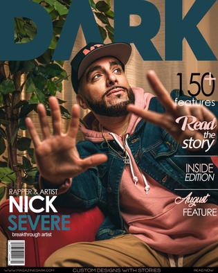 nicksevere_DARKCOVER.png