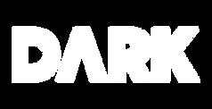darkmagazineiconNO_LINE.png