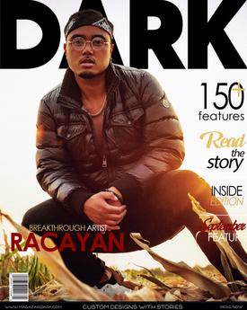 racayan_DARKCOVER.png