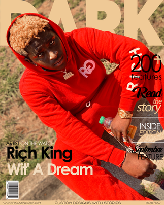 richkingwitadream_DARKCOVER.png
