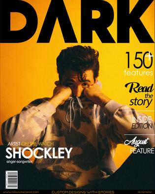 shockley_DARKCOVER.png