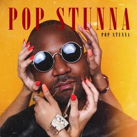 Pop Stunna.JPG