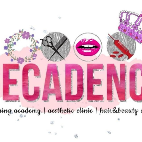 MEET ASHTON FIONDA: FOUNDER AND OWNER OF DECADENCE HAIR & MAKEUP