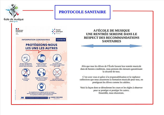Protocole p1.jpg