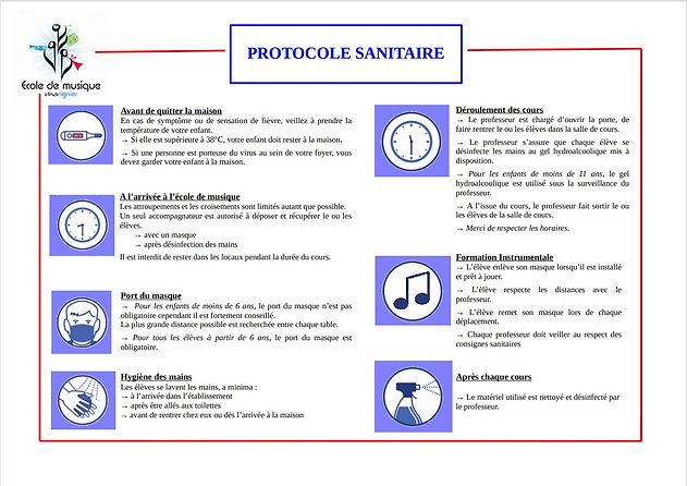 Protocole p2.jpg