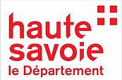 Logo - Département 74.jpg
