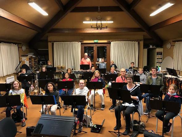 Reprise Orchestre 1er Cycle.jpeg