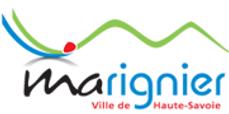 logo_475-2.png