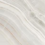 Travertine & Marble