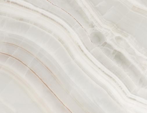 mármore marmorato