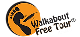 Logo-Walkabout_site.png