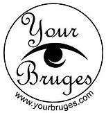 yourburges.jpg