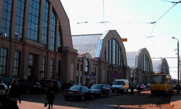 central-market-riga.jpg