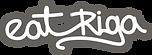 eatriga-logo_edited.png