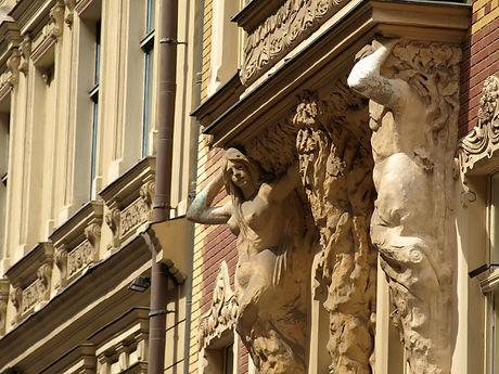 Riga-Art-Nouveau-04.jpg