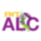 FWTALC_logo_redes.png