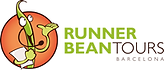 runnbeans.png