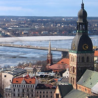 riga - panorama from st peter's - cathedral - daugava(1).jpg