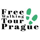 logo_freewalkingtourprague.jpg