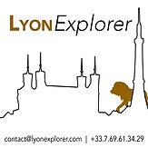 LyonExplorerCarre.jpg