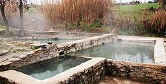San Casciano ai bagni