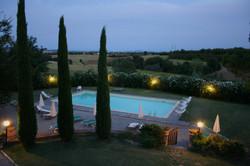 piscina rete2