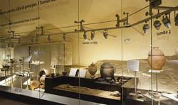 museo MAEC