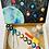 Thumbnail: Space!